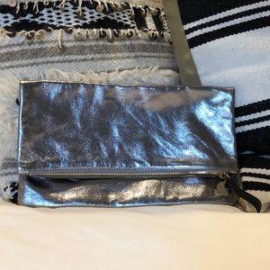 Handbags - Clare V. Clutch
